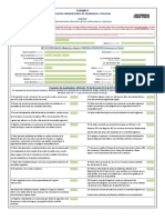 MCF 15 v1 Decisión Administrativa de Inadmisión o Rechazo