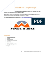 Pixel-bits-business-plan-example.pdf