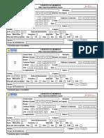 FICHA_DE_CADASTRO_DO_SGI.pdf