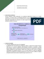 15.1 Solución Taller Final Patología