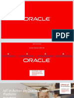 Partnerwebcast Oracleiotcloudservicesinaction v2 171116091025