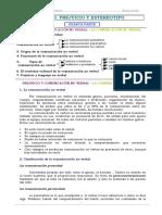prejuicio y comunicación nov erbal.pdf
