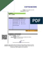 liliana.pdf