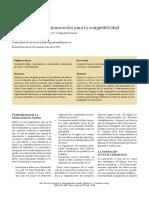 Caso - Alpina (Innovación para la competitividad).pdf