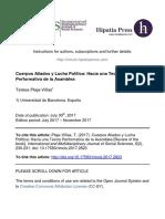 2823-10743-3-PB (1).pdf