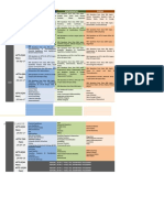 Ai²TS XII Pass 2017 - 18 Plan.doc