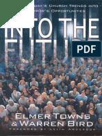Into the Future 5
