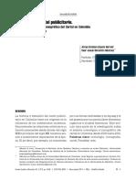 El arte en el cartel publicitario.pdf