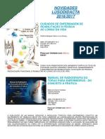 NOVIDADES.pdf