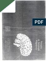 267449321-Libro-Principios-de-Semiologia-Psiquiatrica.pdf
