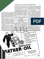 ABC-02.08.1936-pagina 016