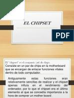 chipset.ppt