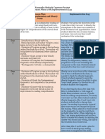 pdf biskach 670 log with timeline phase 4