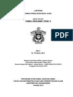 ORGANIS FISIS II UNHAS (FIRDAUS ZENTA).pdf