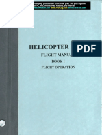 Mil-Mi-171-Flight-Manual-Book-1.pdf