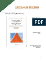 14CARUSO-Marcelo-DUSSEL-Ines-Yo-tu-el-quien-es-el-sujeto.pdf
