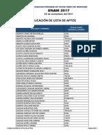 aptos_enam2017.pdf1752566173