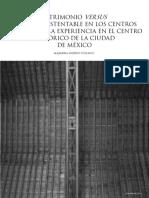 articulo15.pdf
