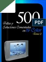500+Fallas+Vol.+2.pdf