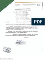 Documento Wawared 2016