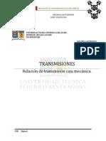 RELACION DE TRANSMISION (1).doc