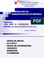Diapositivas postgrado 8.ppt