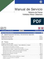 12 Frenos II.pdf
