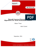 43-Master-Thesis.pdf