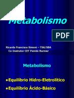 Metabolismo.ppt