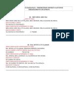 ApostilaGESTOSconforme DVD (1)