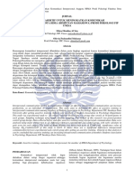4592-7146-1-PB.pdf