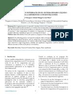 informe-2-de-fisicoquimica.-equilibrio-de-fases-fenol-agua.docx