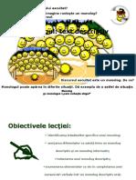 0_monologul_descriptiv.ppt