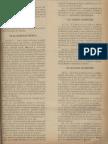 Decreto _2531 ley 4447 1928