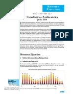 01_informe-tecnico_estadisticas-ambientales-jul2016.pdf