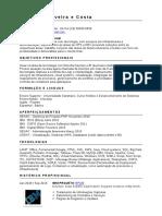 Curriculo_Diego_Costa.pdf