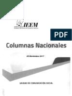 Artículo Morena resultados.pdf