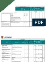 tupa2016_CHACHAPOYAS.pdf