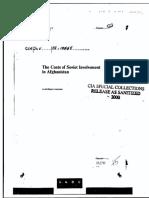 DOC_0000499320.pdf