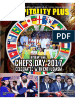 Hospitality Plus Nov 2017 Edition