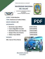 DISEÑO-TURBINA-PELTON (1)