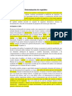 Traduccion-Capitulo-3