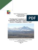 Cs-garate2_cparticipación Comunitaria en El Secado de Combarbala