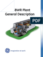 Descripcion General ESBWR