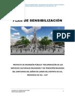 PLAN DE SENSIBILIZACIÓN SL 12.05.17.docx