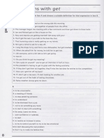 expressions with get.pdf