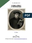 Pe-Julio-Maria-O-Diabo-Lutero-e-o-Protestantismo.pdf