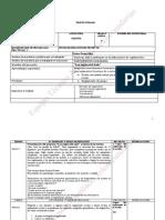 PROYECTO_BLOQUE_I_PRIMER_GRADO_PC_(Reglamento)