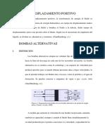 BOMBAS-DE-DESPLAZAMIENTO-POSITIVO-1 (2).docx