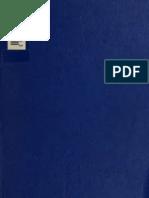 Eduard Fueter, Geschichte der neueren Historiographie, 1911.pdf